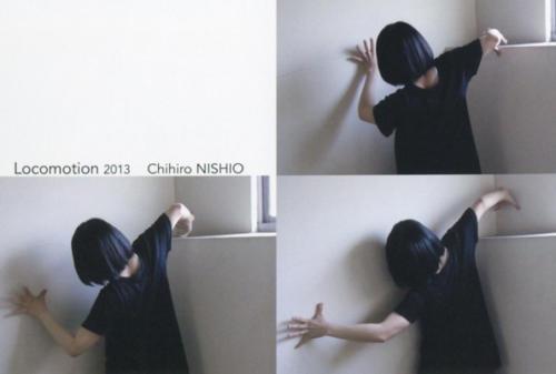 13_08_nishiochihiro001
