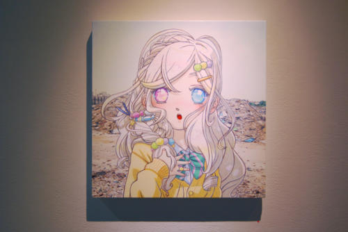 13_09_monma004