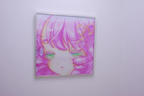 13_09_monma019