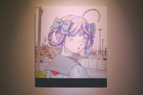 13_09_monma026