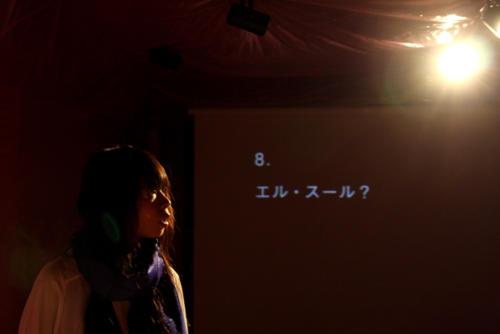 13_10_okomehaikiteru023