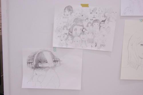 13_10_tadaima027