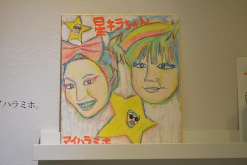 13_12_hoshikira044