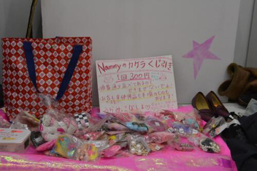 13_12_hoshikira106