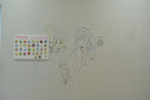 14_02_tokyo_kougei_kasaozemi033