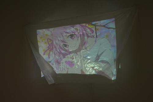 14_04_aiso028