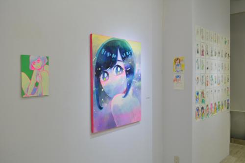 14_04_idol01021