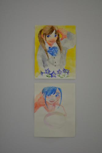 14_04_idol01025