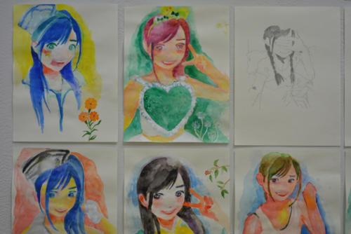 14_04_idol01029