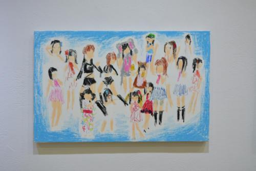 14_04_idol02007