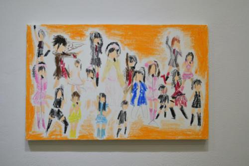 14_04_idol02010