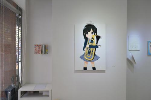 14_04_idol02025
