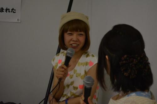 14_05_rokudenashiko046