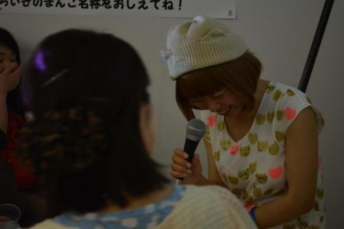 14_05_rokudenashiko055