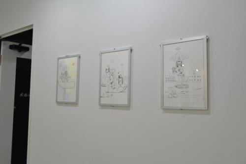 14_05_yasuda024