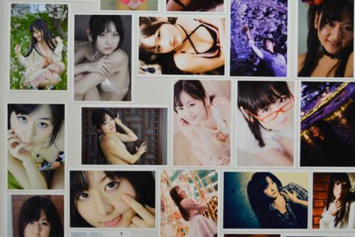 14_06_aizawa022