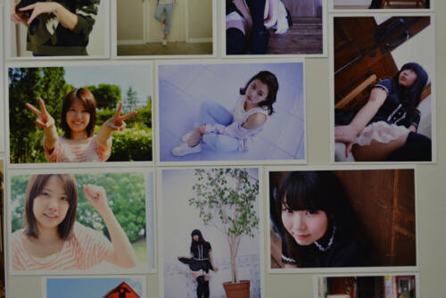 14_06_aizawa025