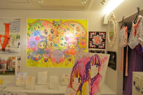 14_06_jigokunoshitennou006