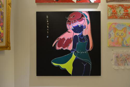 14_06_jigokunoshitennou043