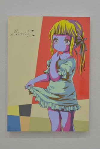 14_06_mirai029