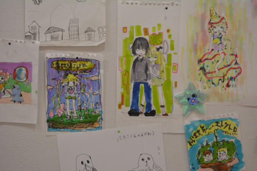14_07_amemiyasatsuki021