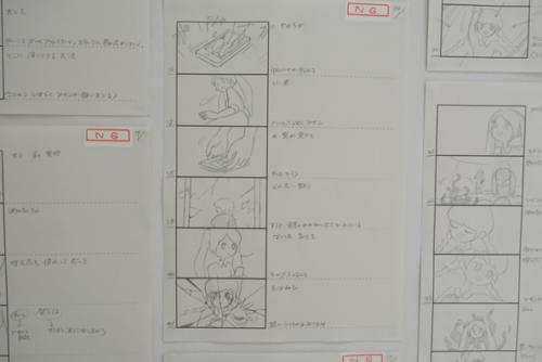 14_08_animesakka008