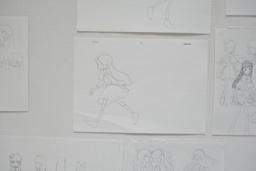 14_08_animesakka009