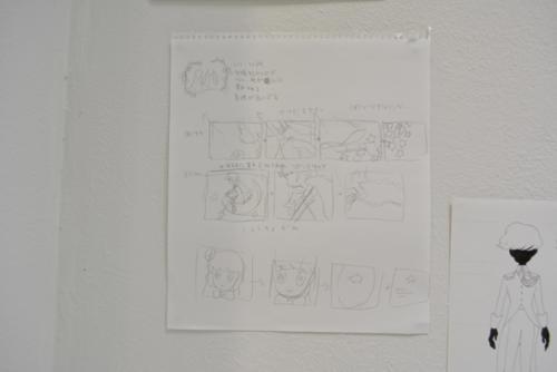 14_08_animesakka013