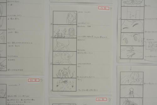 14_08_animesakka015
