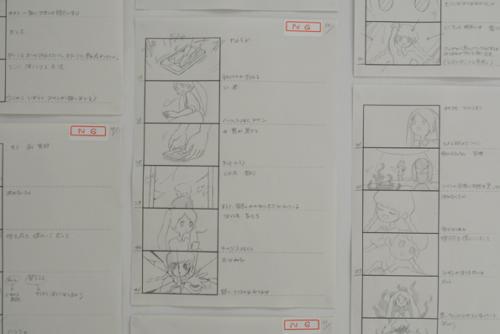 14_08_animesakka016