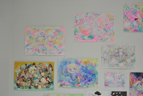 14_08_chikuwa011