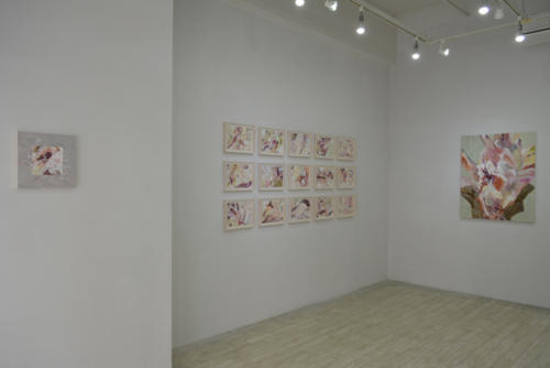 14_10_miyashita021