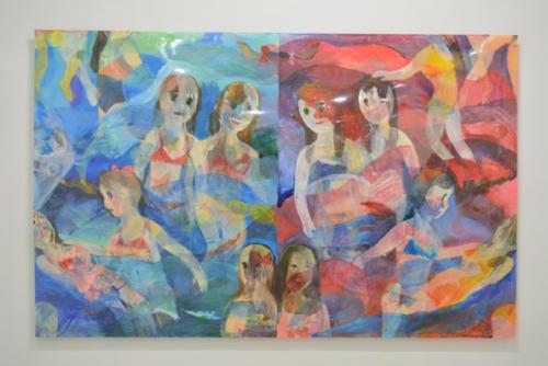 14_11_amakusamio007