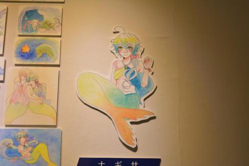 15_02_tokyokougeidai052