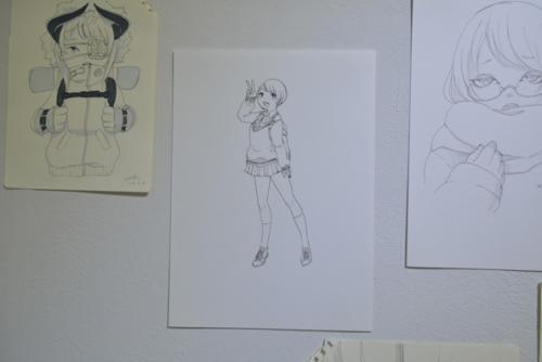 15_03_kirisaki002