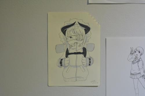 15_03_kirisaki003