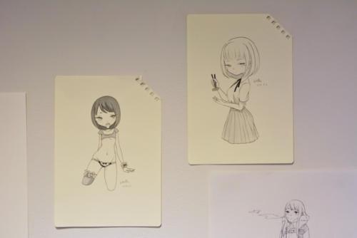 15_03_kirisaki008