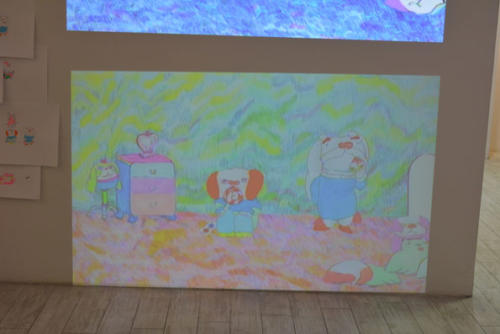 15_03_mizuno_group029