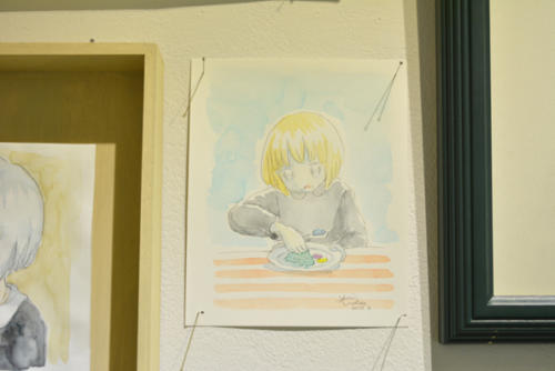 15_03_uchidayui020