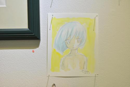 15_03_uchidayui021