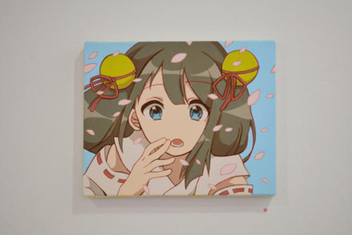 15_04_aisomomoka005