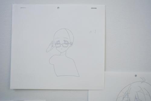 15_04_aisomomoka013