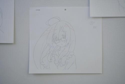 15_04_aisomomoka015