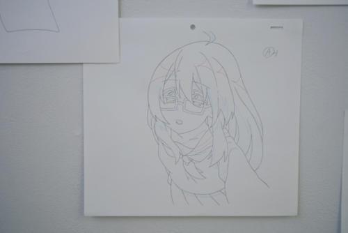 15_04_aisomomoka016