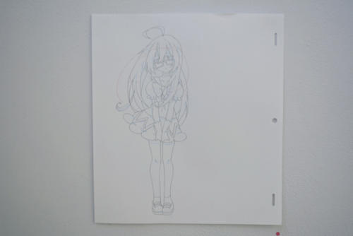 15_04_aisomomoka017