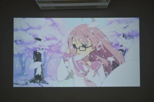 15_04_aisomomoka028