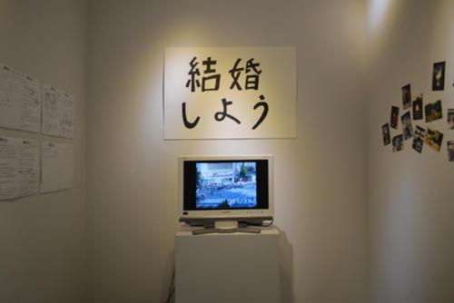15_04_dokidoki004
