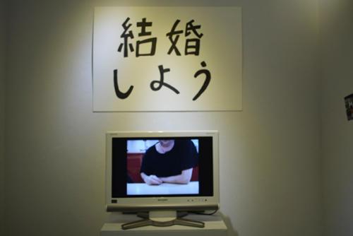 15_04_dokidoki006