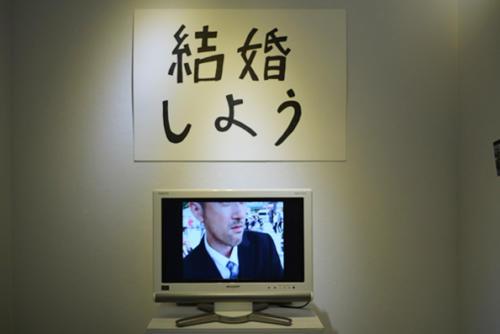 15_04_dokidoki007