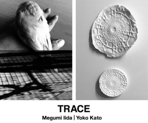 15_04_trace001